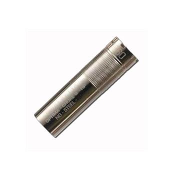 BERETTA OptimaChoke HP Flush 12Ga M Choke Tube (C62072)