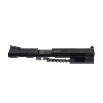 CZ Shadow 2 9mm to .22LR Kadet Conversion Kit (01613)