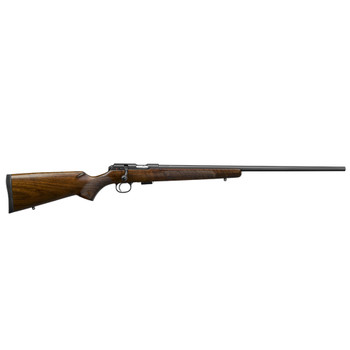 CZ 457 American .22 WMR 24.8in 5rd Bolt-Action Rifle (02311)