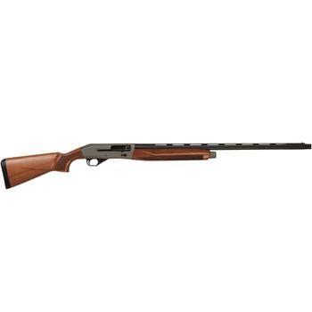 CZ 1012 28in 12 Gauge Walnut Stock Semi-Auto Shotgun (06354)