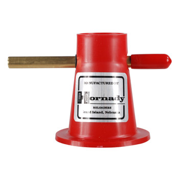HORNADY Powder Trickler (050100)