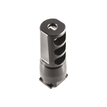 Dead Air Armament Keymount Muzzle Brake 5 8x24 DA102