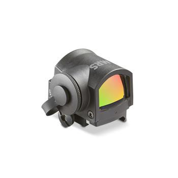 STEINER Micro Reflex Sight (8700)
