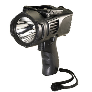 STREAMLIGHT Waypoint 550 Lumens LED Spotlight with 12V DC Charger (44902)