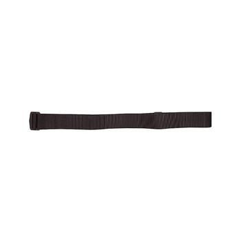 BLACKHAWK Universal BDU Belt 52in Black (41UB01BK)