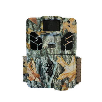 BROWNING Dark Ops HD Pro X Trail Camera (BTC-6HDPX)