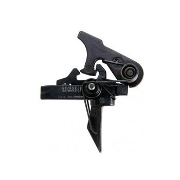 GEISSELE Super Speed Precision Dynamic Flat Bow Trigger (05-483)
