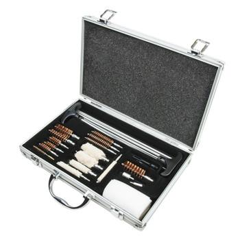 NCSTAR Universal Gun Cleaning Kit (TUGCKA)