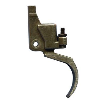 TIMNEY TRIGGER Ruger MKII 2 3/4lb Drop-In Trigger (1100)