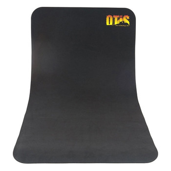 OTIS 35.25x17.75in Sportsmans Bench Cleaning Mat (AD-3800)