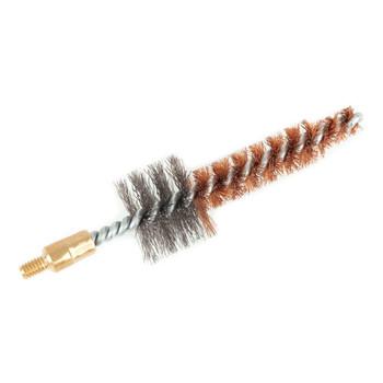 OTIS AR15 Chamber Brushes (FG-367)