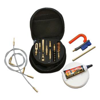 OTIS Universal Handgun Professional Cleaning Kit (FG-645)