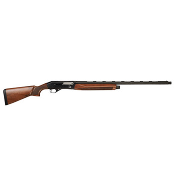 CZ 1012 12Ga 28in 4rd Semi-Automatic Shotgun (06350)