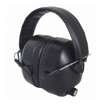 RADIANS 430-EHP Electronic Earmuff (430-EHP)