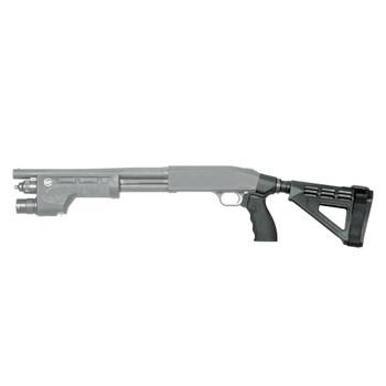 SB TACTICAL SBM4 Mossberg 590 Shockwave Stabilizing Brace (590-SBM4-01-SB)