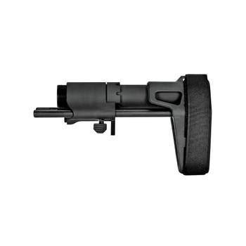 SB TACTICAL PDW AR Pistol Brace (PDW-01-SB)