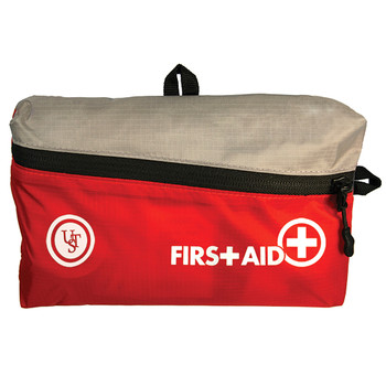 UST FeatherLite Red First Aid Kit 2.0 (80-30-1455)