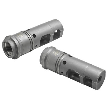 SUREFIRE SOCOM 7.62mm 5/8x24 Muzzle Brake Suppressor Adapter (SFMB-762-5/8-24)