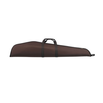 ALLEN Durango 46in Rifle Case (269-46)