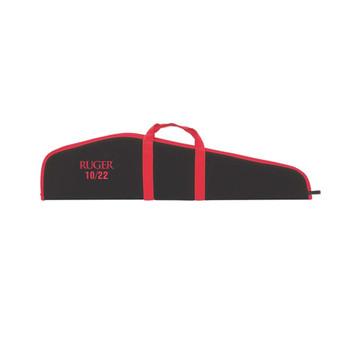 ALLEN Ruger Embroidered 10/22 40in Black Rifle Case (275-40)