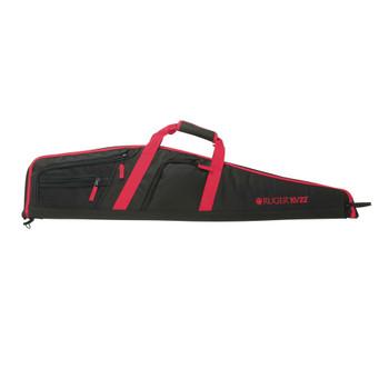 ALLEN Ruger Flagstaff 10/22 40in Rifle Case (37540)