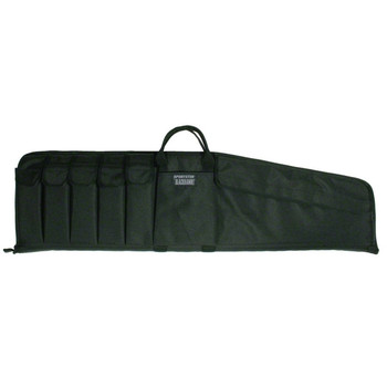 BLACKHAWK Sportster 42.5in Tactical Rifle Case (74SG02BK)
