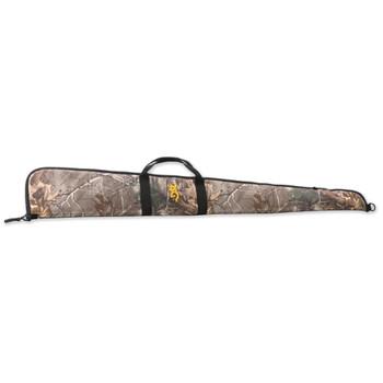 BROWNING Plainsman 52in Black Flexible Gun Case (1410049152)