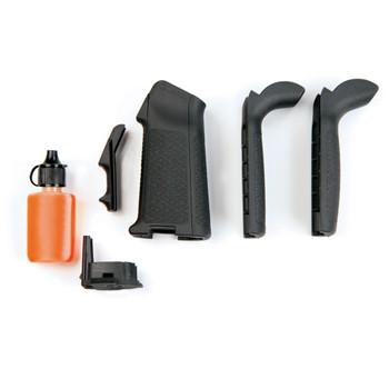 MAGPUL MIAD Grip Kit Type 2 Black (MAG521)