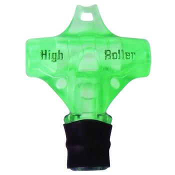 PRIMOS High Roller Duck Call (838)
