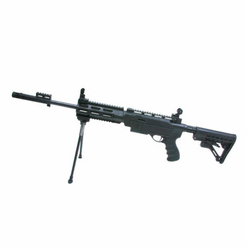 PROMAG Archangel Conversion Stock for Remington 597 (AA597R)