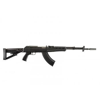 PROMAG Archangel SKS Pistol Grip Conversion Stock (AASKS)