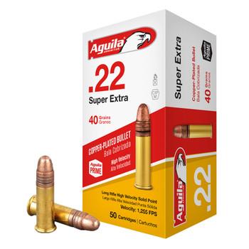 Shooting - Ammunition - Page 1 - 1800gunsandammo com