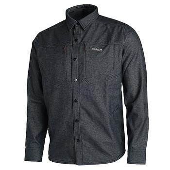 SITKA Highland  Overshirt (80015)