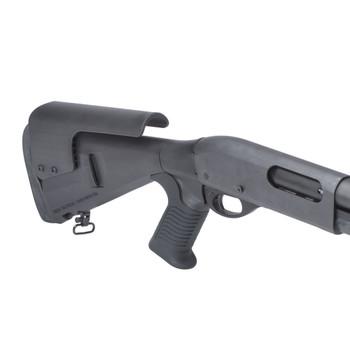 MESA-TACTICAL Urbino Remington 870 12Ga Pistol Grip Stock (91550)