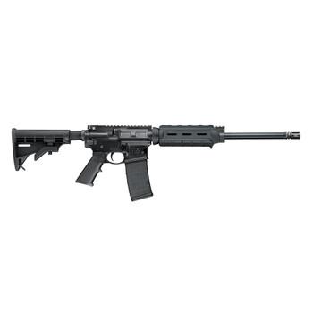 SMITH & WESSON M&P15 Sport II OR M-LOK 5.56mm NATO 16in 30rd Semi-Automatic Rifle (12024)
