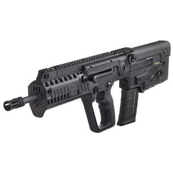 IWI US Tavor X95 5.56mm 16.5in 30rd Semi-Automatic Rifle (XB16)