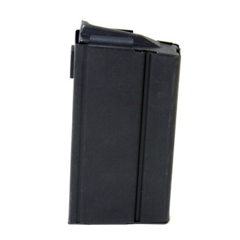 PROMAG Springfield M1A 7.62x51mm 20rd Steel Magazine (M1A-A1)