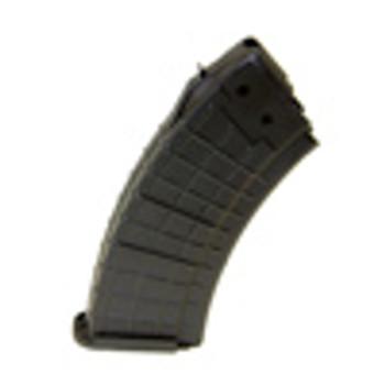 PROMAG Saiga 7.62x39mm 20rd Polymer Magazine (SAI-A1)