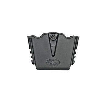 SPRINGFIELD ARMORY XDS Magazine Pouch (XDS4508MP)