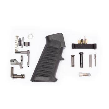 SPIKE'S AR15 Lower Parts Kit (SLPK101)