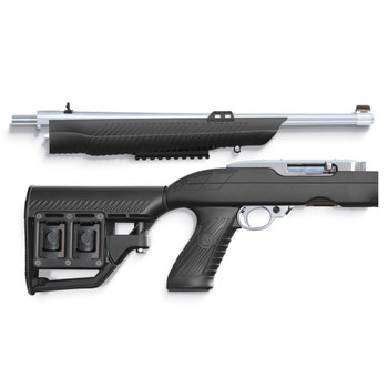 TACSTAR RM4 Ruger 10/22 Take Down Adaptive Tactical Stock (1081054)