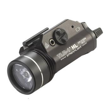 STREAMLIGHT TLR-1 HL 800 Lumens Weapon Light (69260)