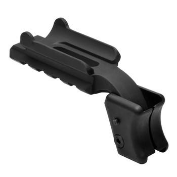 NCSTAR Beretta 92 Pistol Accessory Rail Adapter (MADBER)