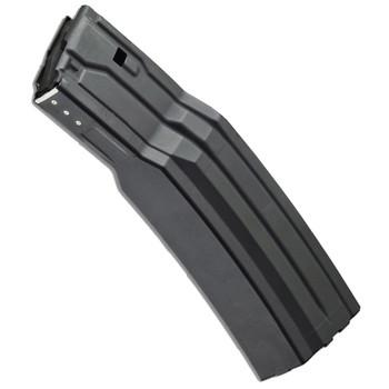 SUREFIRE MAG5 M4/M16 5.56mm 60rd High Capacity Magazine (MAG5-60)