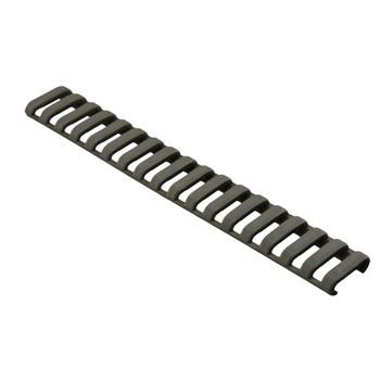 MAGPUL Ladder Rail Panel (MAG013-ODG)