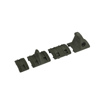 MAGPUL XTM Hand Stop Kit (MAG511-ODG)