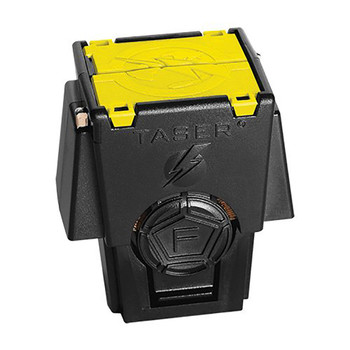 TASER X26P, X26C and M26C 2-Pack Stun Gun Cartridges (34220)