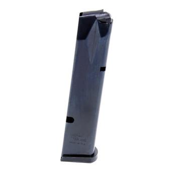 PROMAG Taurus PT92 9mm 20rd Steel Magazine (TAU-A2)