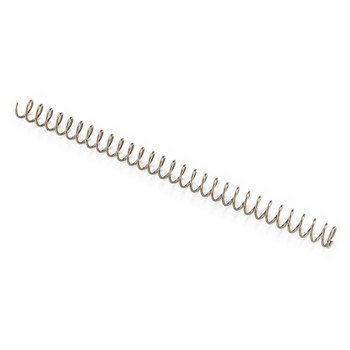 WILSON COMBAT 12lb Government Recoil Spring (10G12)