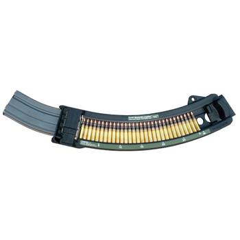 MAGLULA AR15/M4 5.56/223 30Rd Range BenchLoader (BL71B)